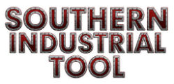 Southern Industrial Tool