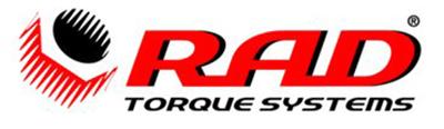 Rad Torque Systems