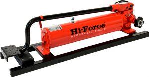 HP227FP